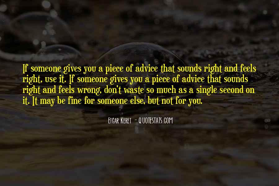 Etgar Keret Quotes #225520