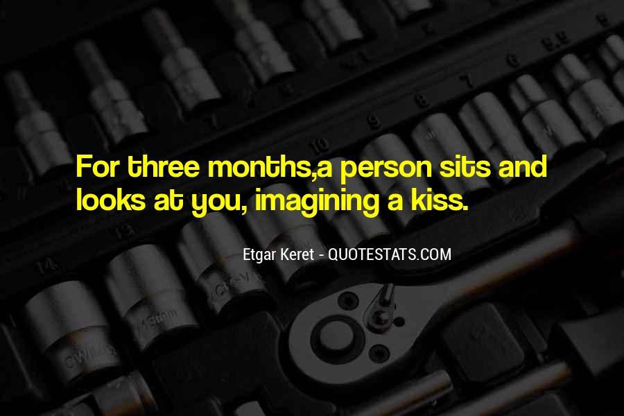 Etgar Keret Quotes #374814