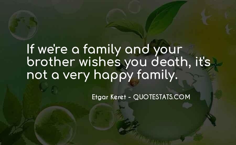 Etgar Keret Quotes #385513