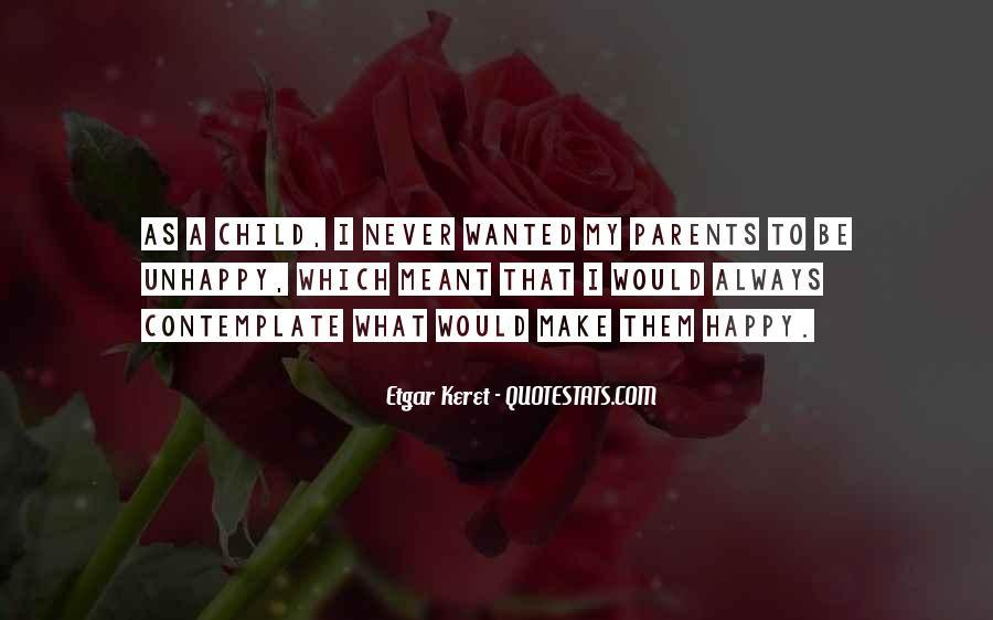 Etgar Keret Quotes #415411