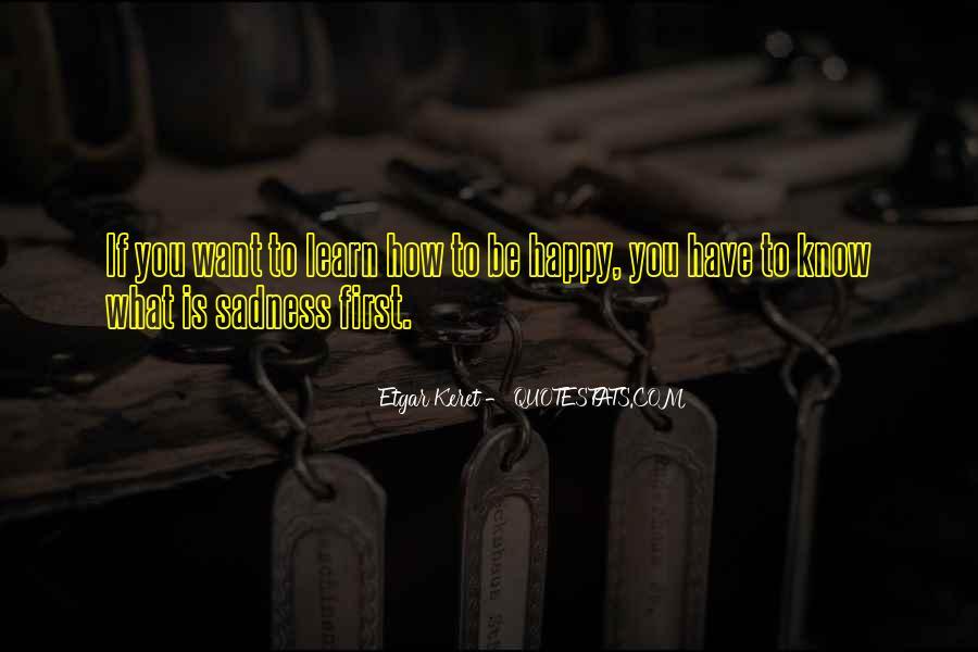 Etgar Keret Quotes #435932