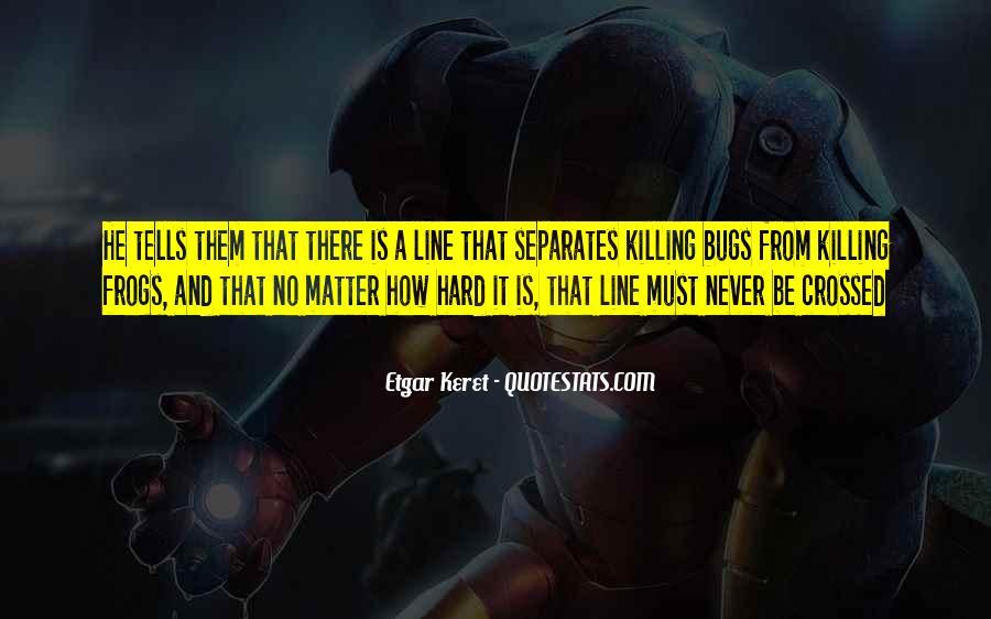 Etgar Keret Quotes #740740