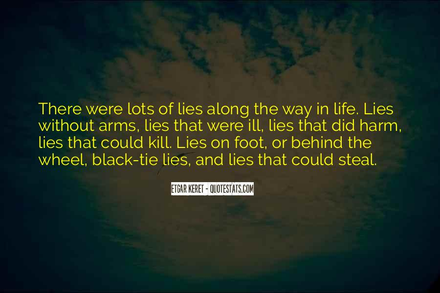 Etgar Keret Quotes #745850