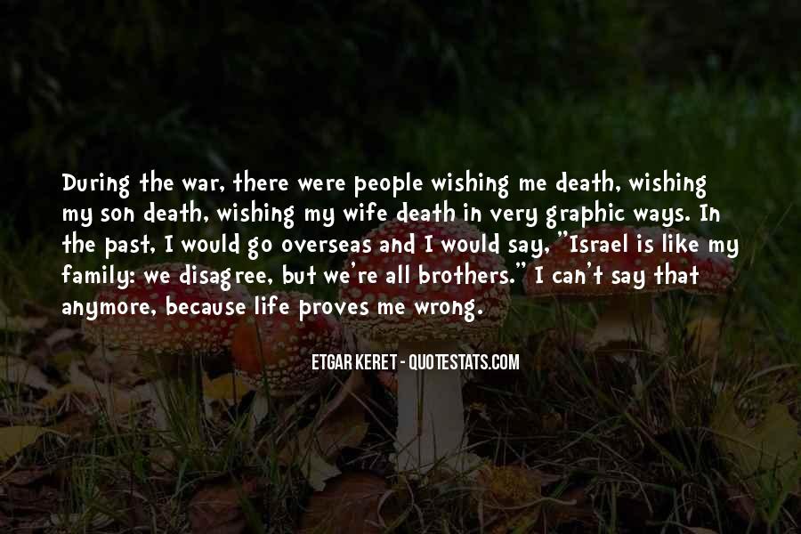 Etgar Keret Quotes #830023