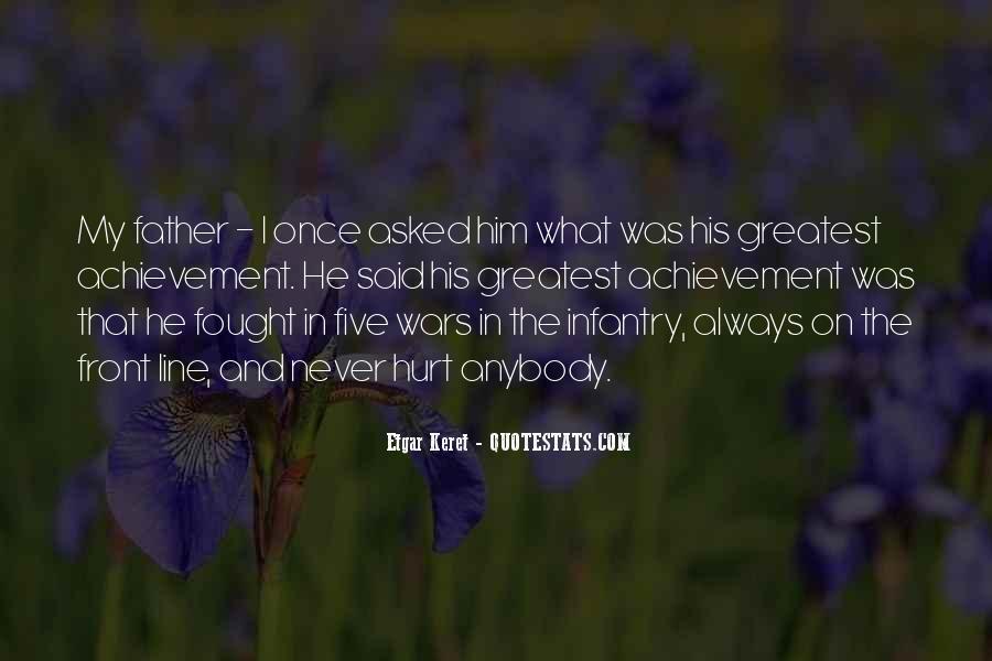 Etgar Keret Quotes #923805