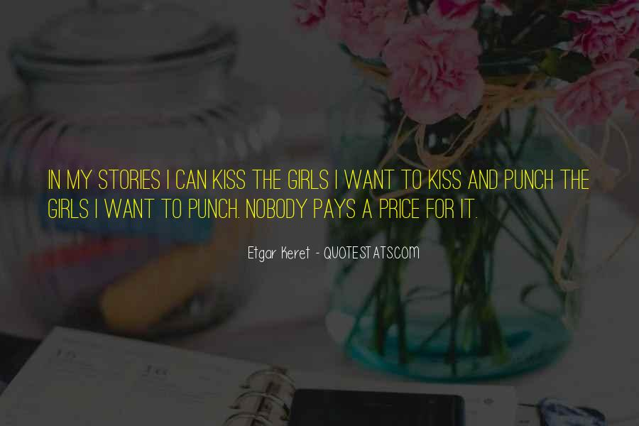 Etgar Keret Quotes #992508