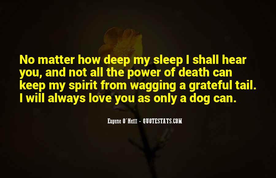 Eugene O'Neill Quotes #1070187