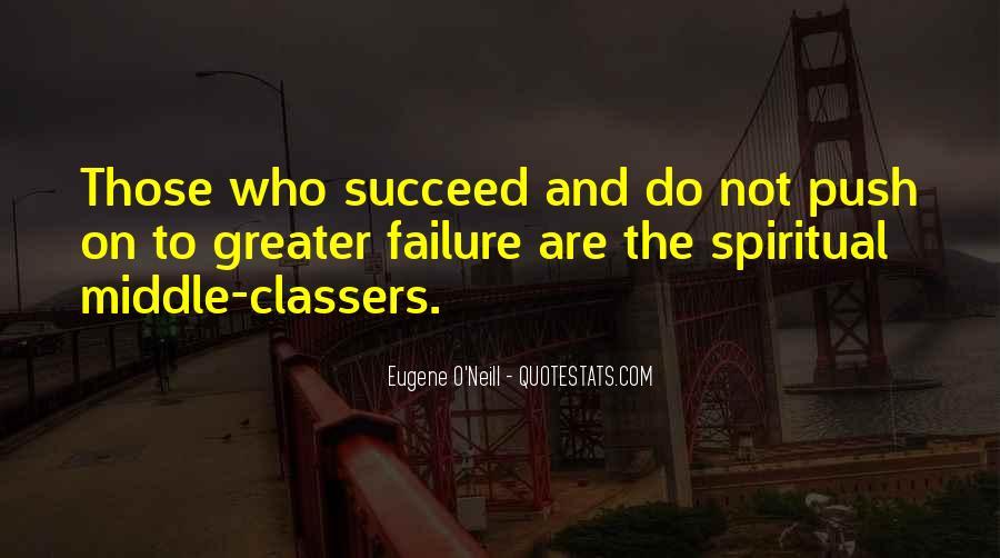 Eugene O'Neill Quotes #1811215