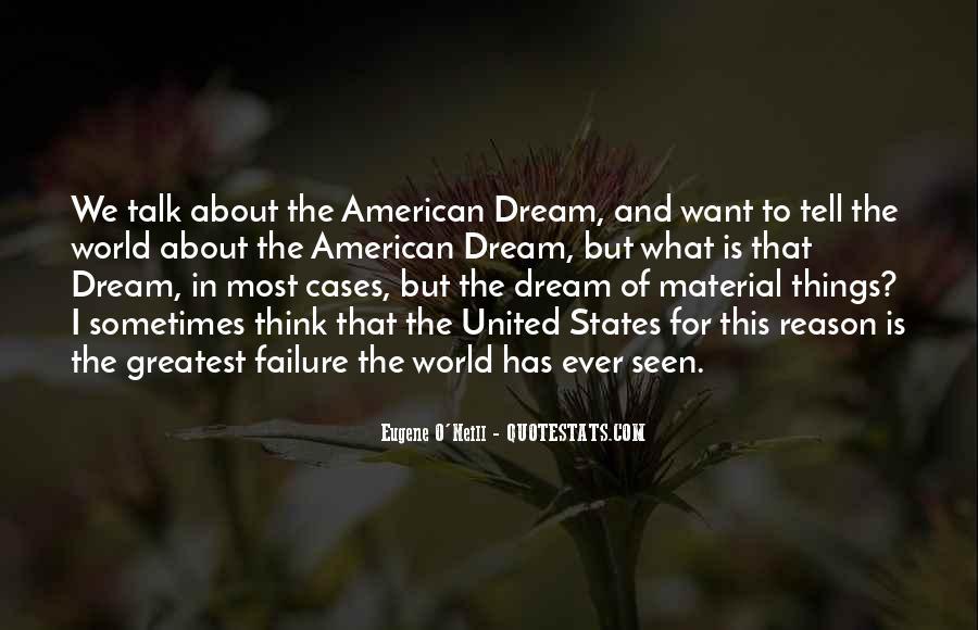 Eugene O'Neill Quotes #190500