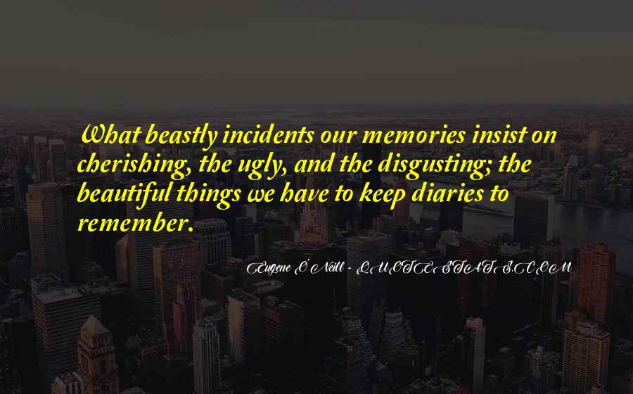 Eugene O'Neill Quotes #46579