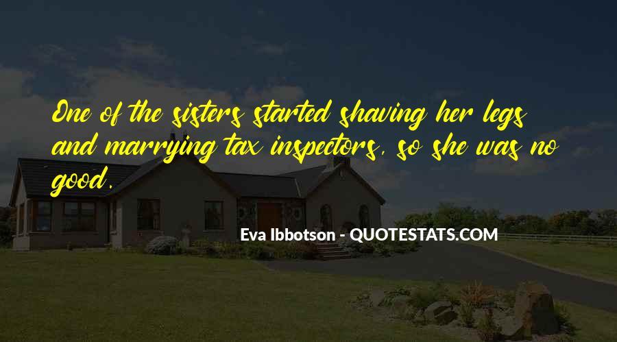 Eva Ibbotson Quotes #1801787