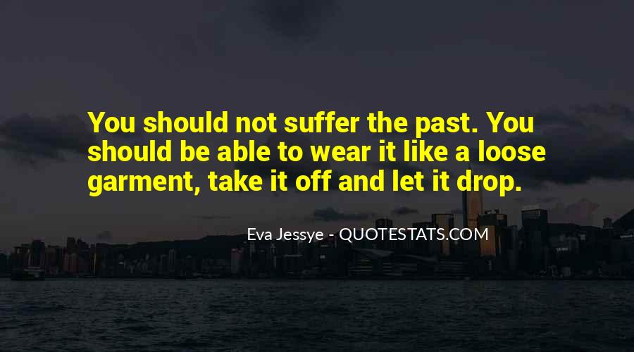 Eva Jessye Quotes #101699