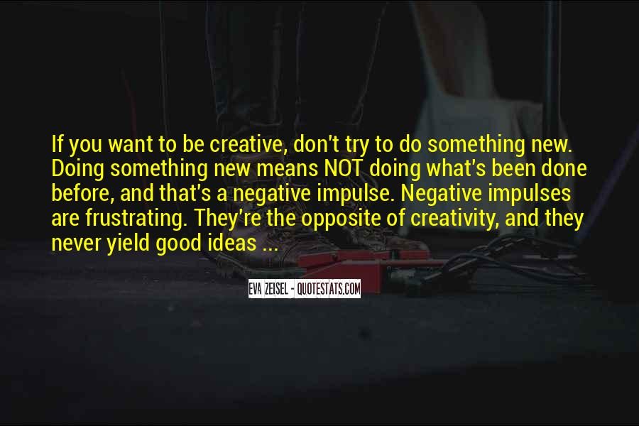 Eva Zeisel Quotes #112536