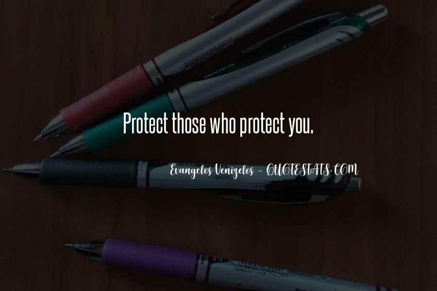 Evangelos Venizelos Quotes #1667928