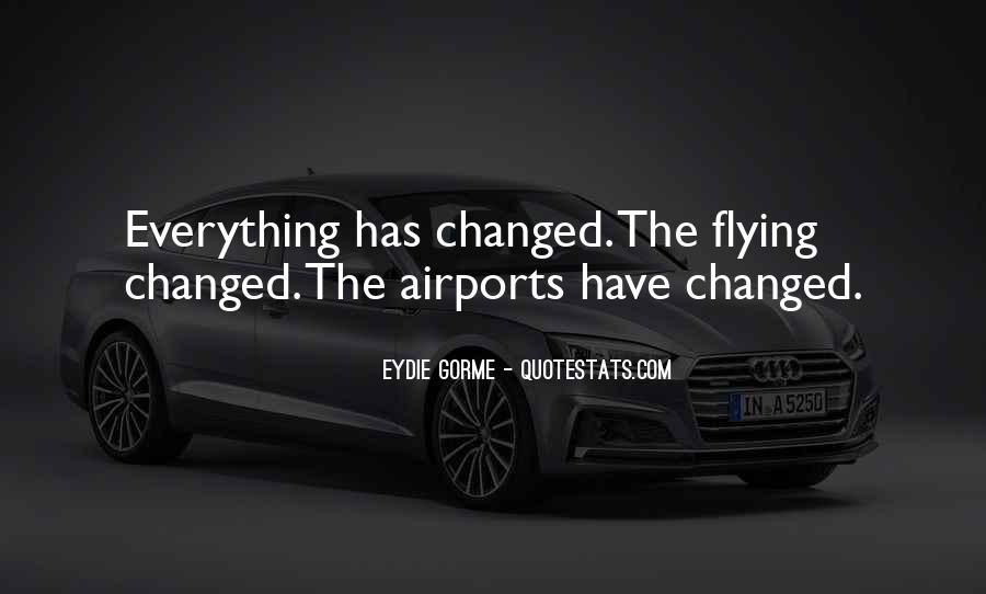 Eydie Gorme Quotes #1595731