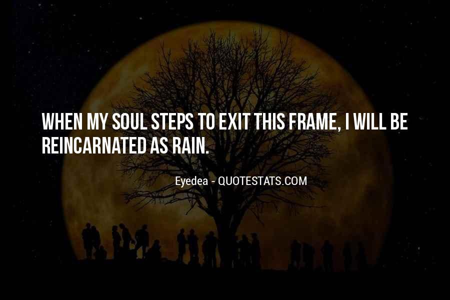 Eyedea Quotes #1364588