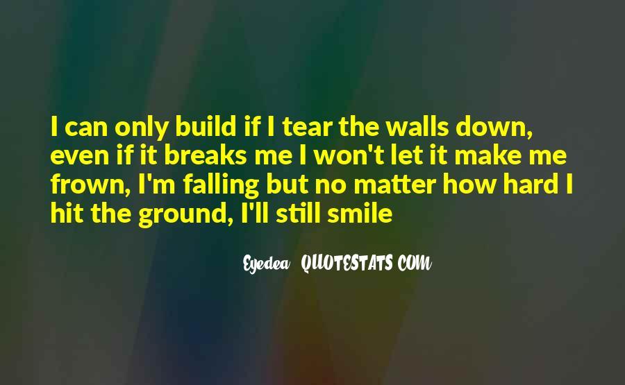 Eyedea Quotes #154741