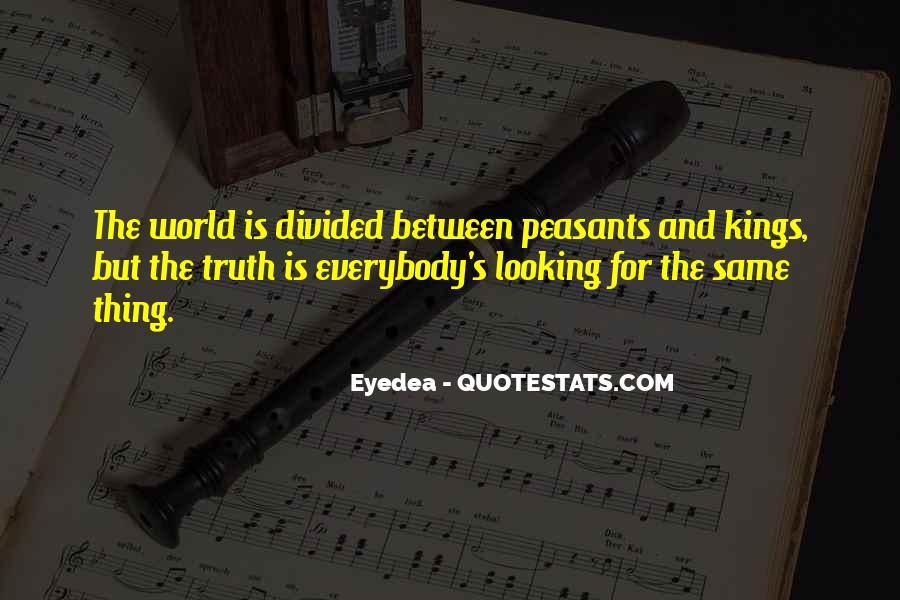 Eyedea Quotes #640981