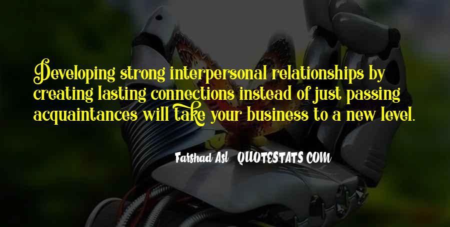 Farshad Asl Quotes #1008540