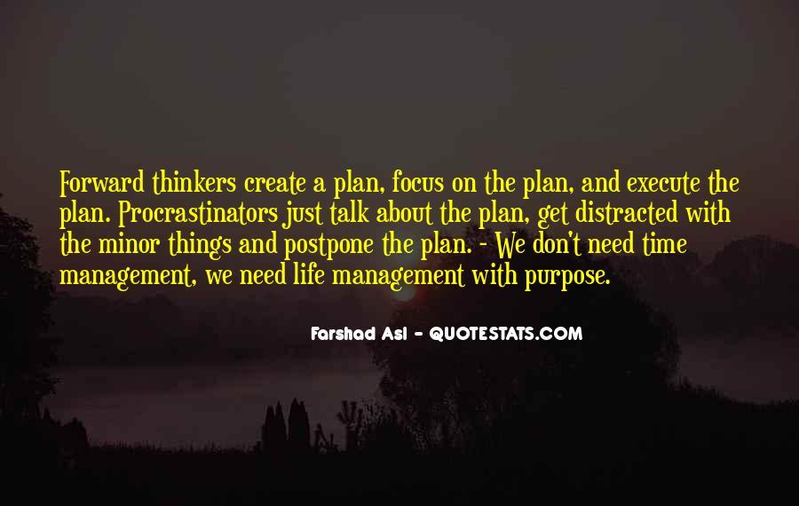 Farshad Asl Quotes #107130