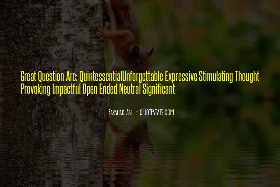 Farshad Asl Quotes #1301872
