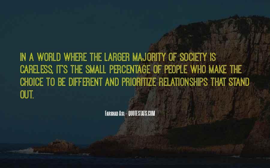 Farshad Asl Quotes #1363640