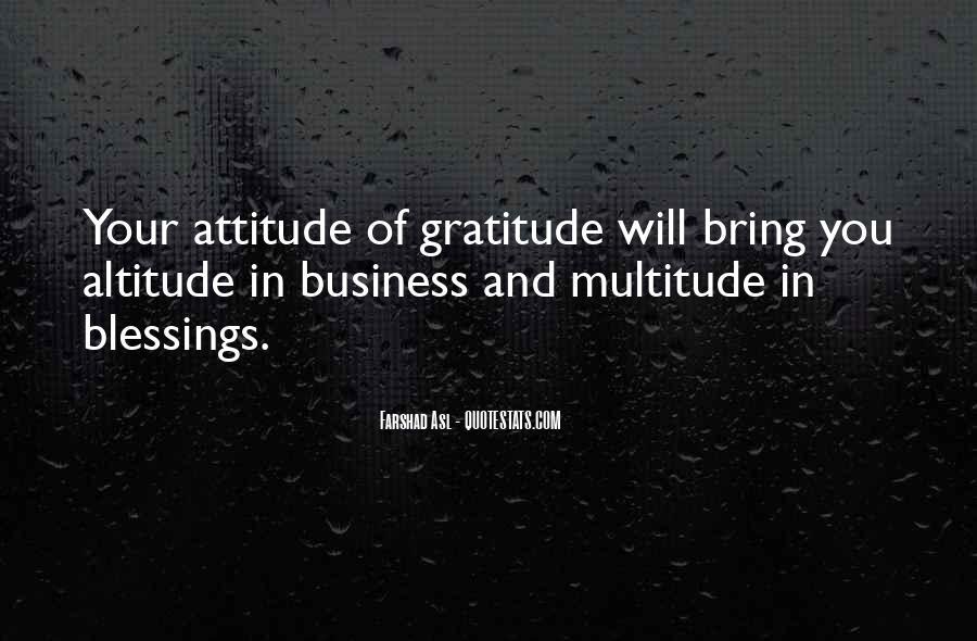 Farshad Asl Quotes #143563