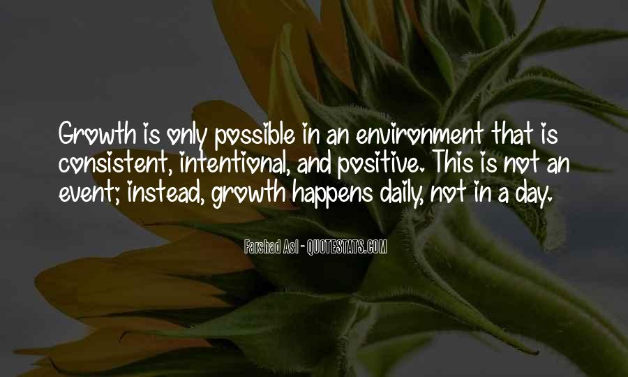 Farshad Asl Quotes #1502273