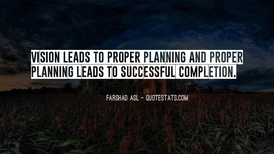 Farshad Asl Quotes #1591915