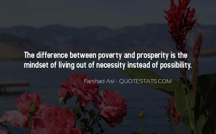 Farshad Asl Quotes #1718123