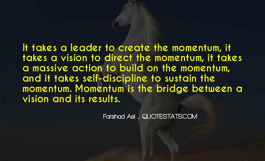 Farshad Asl Quotes #269150