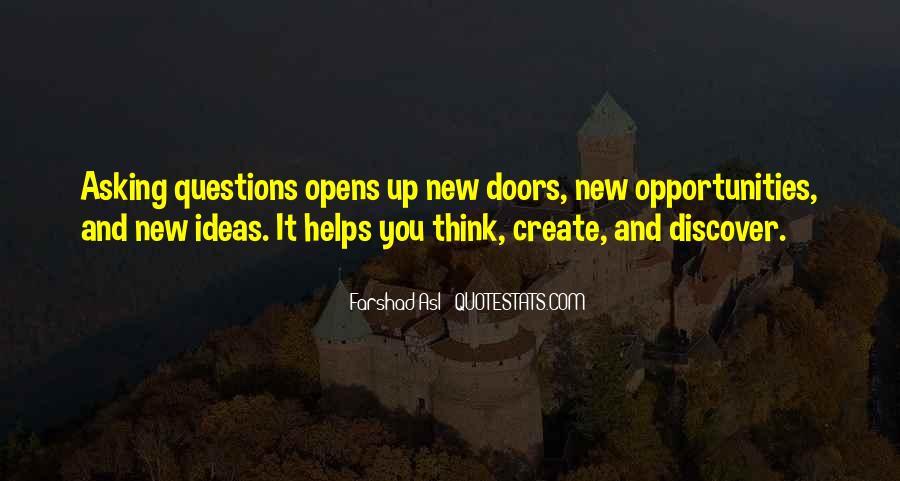 Farshad Asl Quotes #271166
