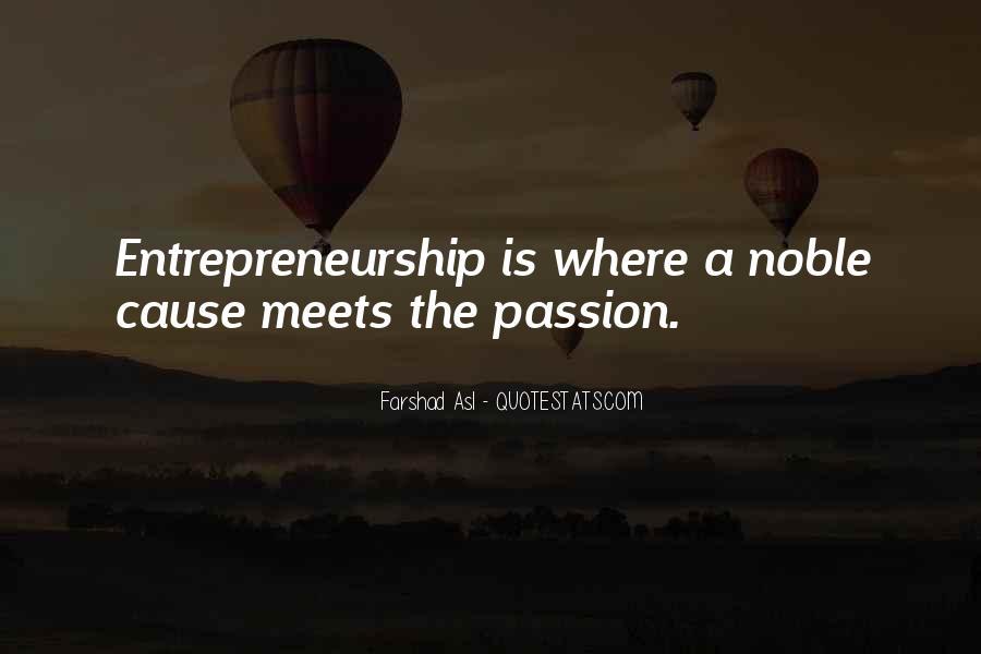 Farshad Asl Quotes #314493