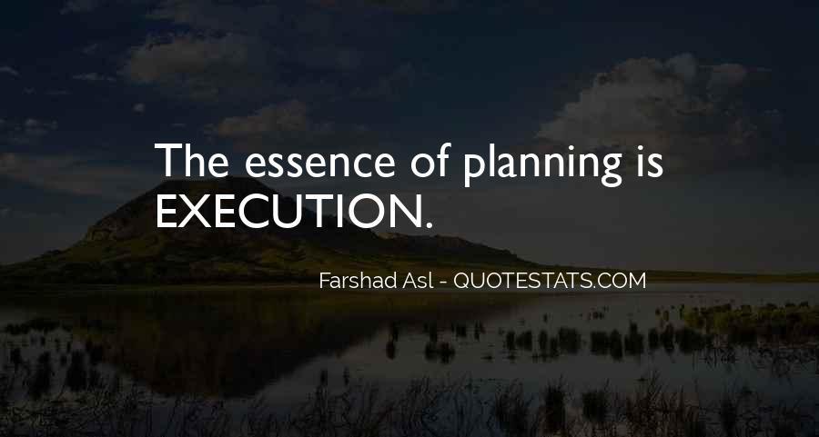 Farshad Asl Quotes #416783