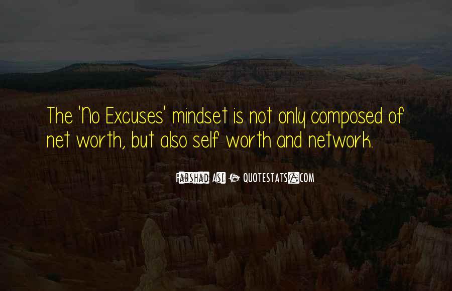 Farshad Asl Quotes #59460