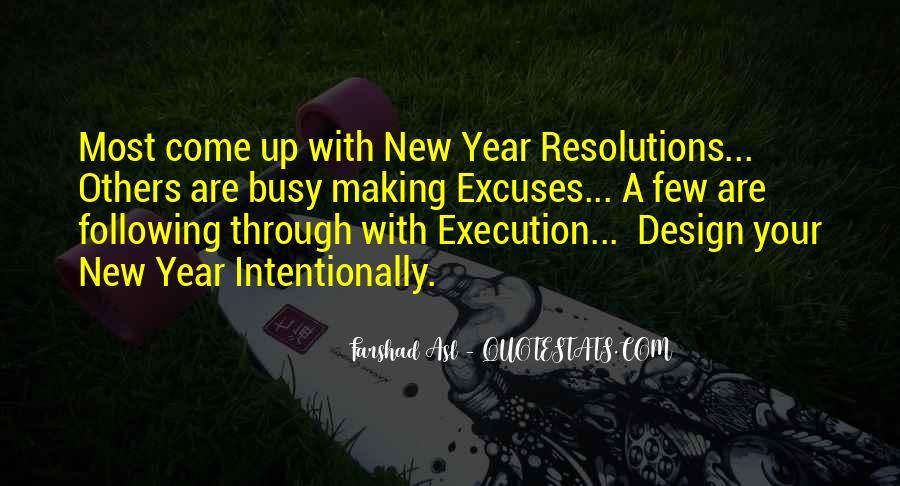Farshad Asl Quotes #600474