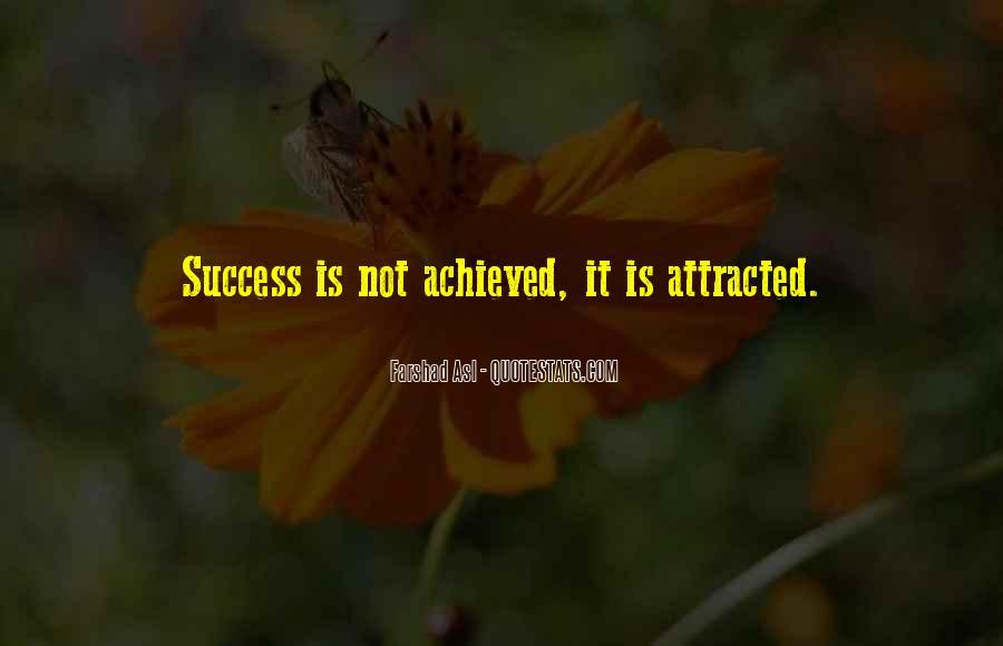 Farshad Asl Quotes #697472