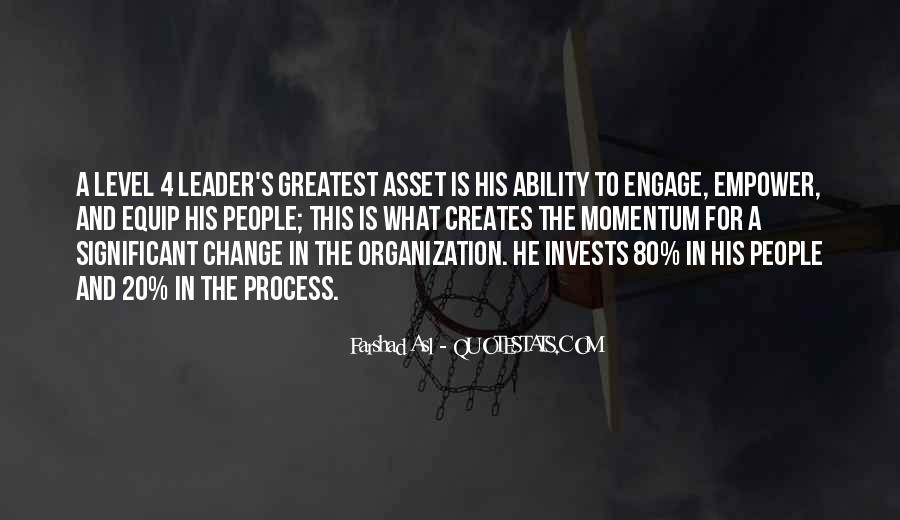 Farshad Asl Quotes #73561