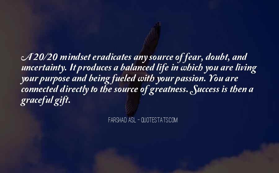 Farshad Asl Quotes #776379