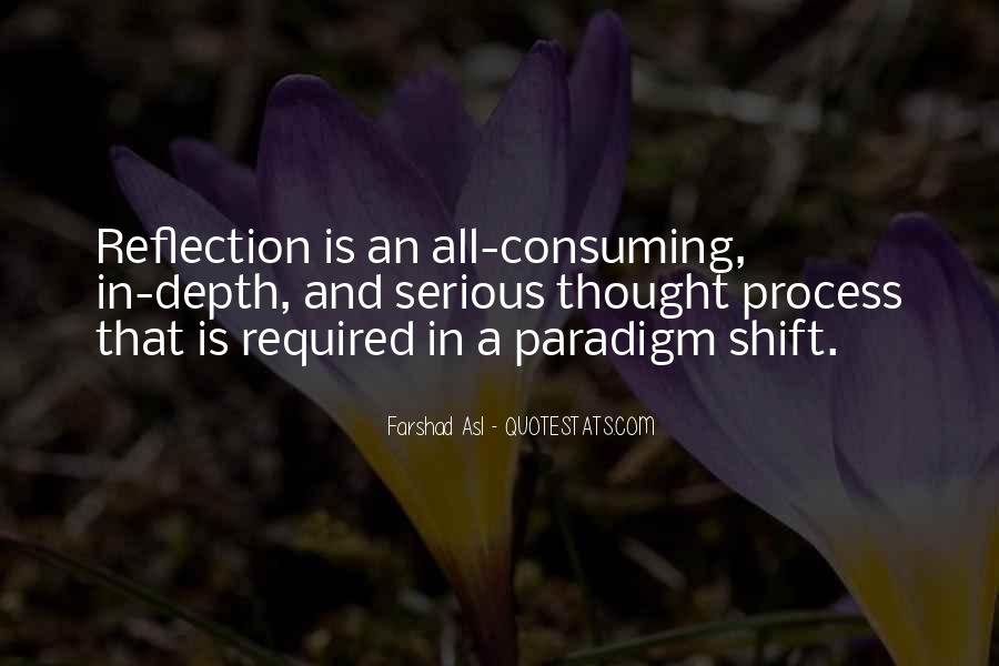 Farshad Asl Quotes #961763