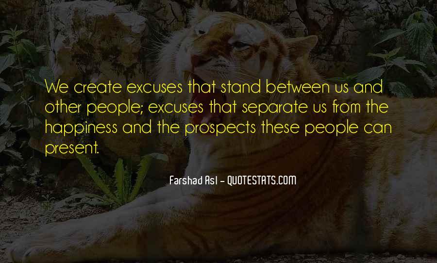 Farshad Asl Quotes #997624