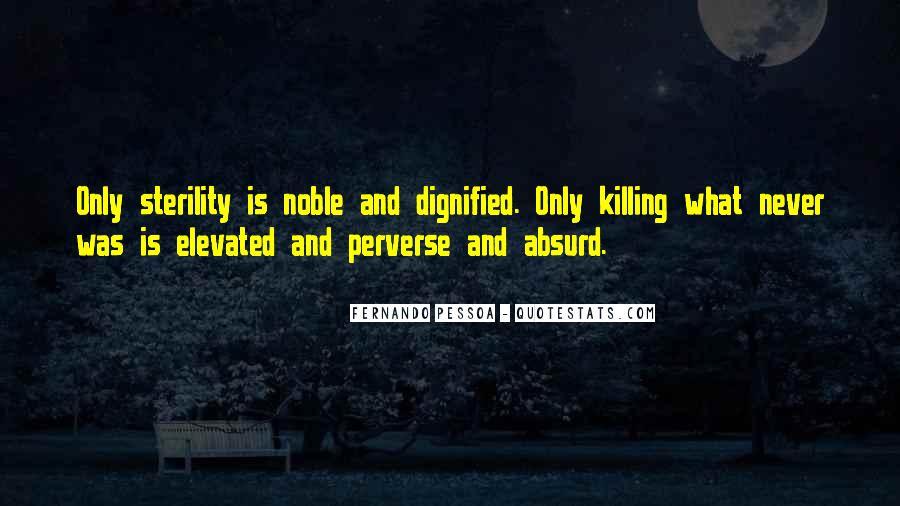 Fernando Pessoa Quotes #1009353