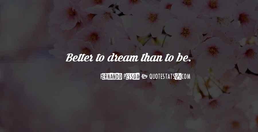 Fernando Pessoa Quotes #1067448