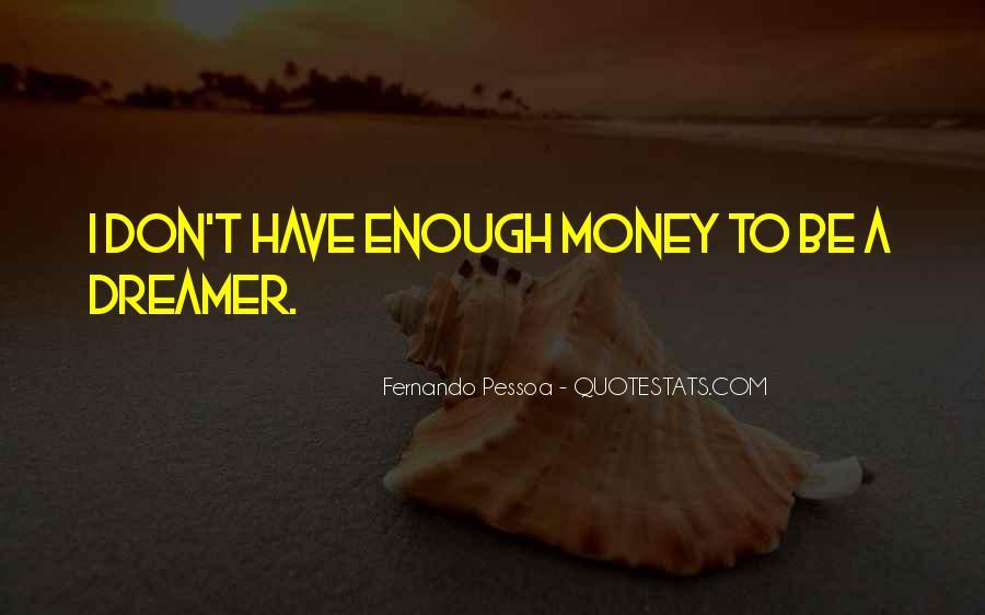Fernando Pessoa Quotes #110129