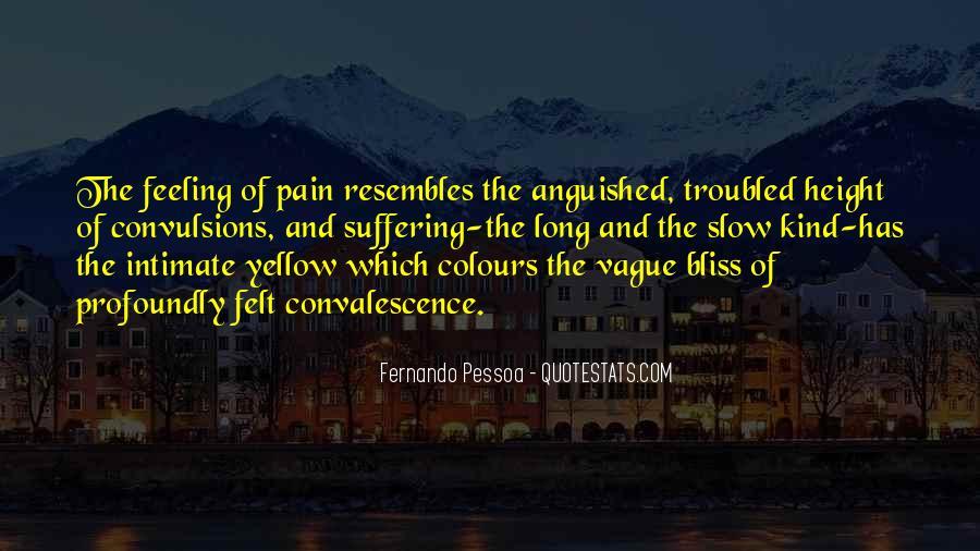 Fernando Pessoa Quotes #1235333