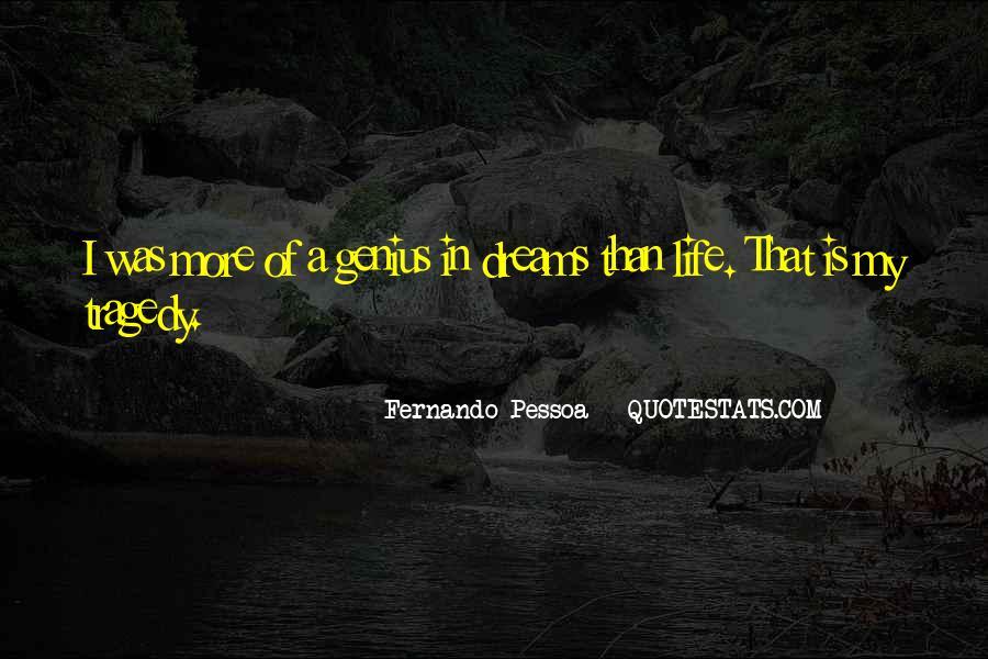 Fernando Pessoa Quotes #1261547
