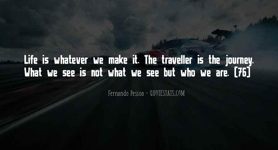 Fernando Pessoa Quotes #1288562