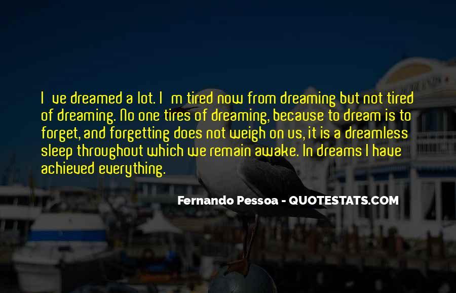 Fernando Pessoa Quotes #1366605