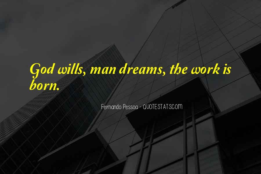 Fernando Pessoa Quotes #1369493