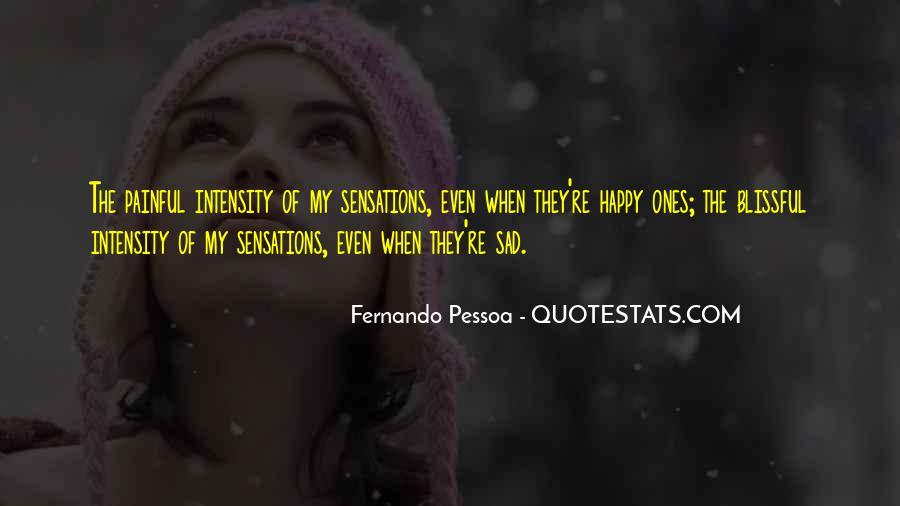 Fernando Pessoa Quotes #1428507